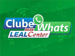CLUB WHATS.jpg