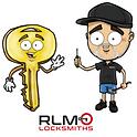RLM Locksmiths.png