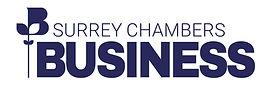 Surrey Chamber Business.jpg