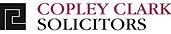 CC Logo High Res.png