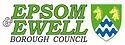 Epsom & Ewell Borough Council