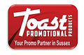 Toast Productions.jpg