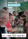 Show guide front cover 2021.JPG.jpg