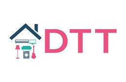 DTT-logo3.jpg