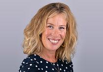 Rebecca Newenham_Get Ahead VA_Headshot_S
