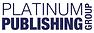 Platinum Publishing