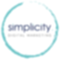 simplcity logo.png
