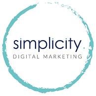 simplcity logo.png