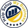 Help Set Up My Business.jpg