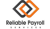 reliable-payroll-2019.jpg