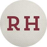 rh logo round v2.jpg
