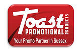 Toast Promotions