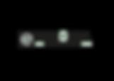 Epsom&EwellFamilies_LOGO-02.png