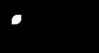 SURREYCHAMBERLOGO transparent.png