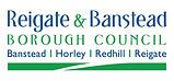Reigate & Banstead Council
