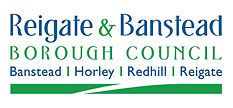 Reigate & Banstead Council