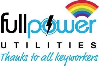 Full Power Utilities.jpg