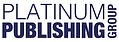 Platinum Publishing_edited.png