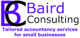Extended Logo (no backgroung).png
