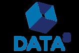 Data3 logo.png