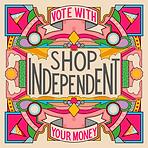 CampaignShopIndependent _ Rebecca Strick