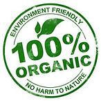 Organic%20image_edited.jpg