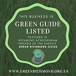 Green guide badge with url.jpg