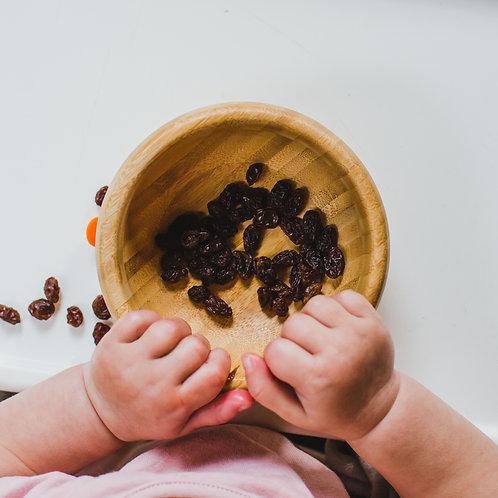 500g Raisins