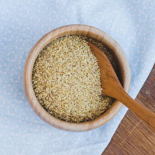 500g Bulgur Wheat