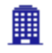 Commercial Property Loss Consultant