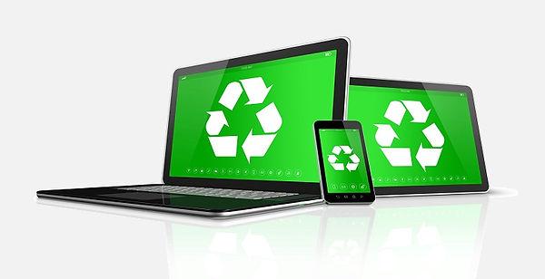 electronic-recycling-jcc-metro-detroit.jpg