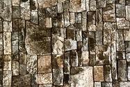 природный камень.jpg