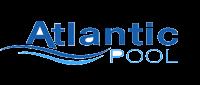 atlantic_pool.png