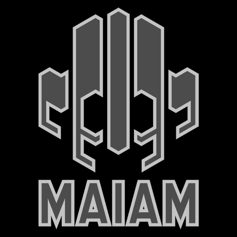 MAIAM
