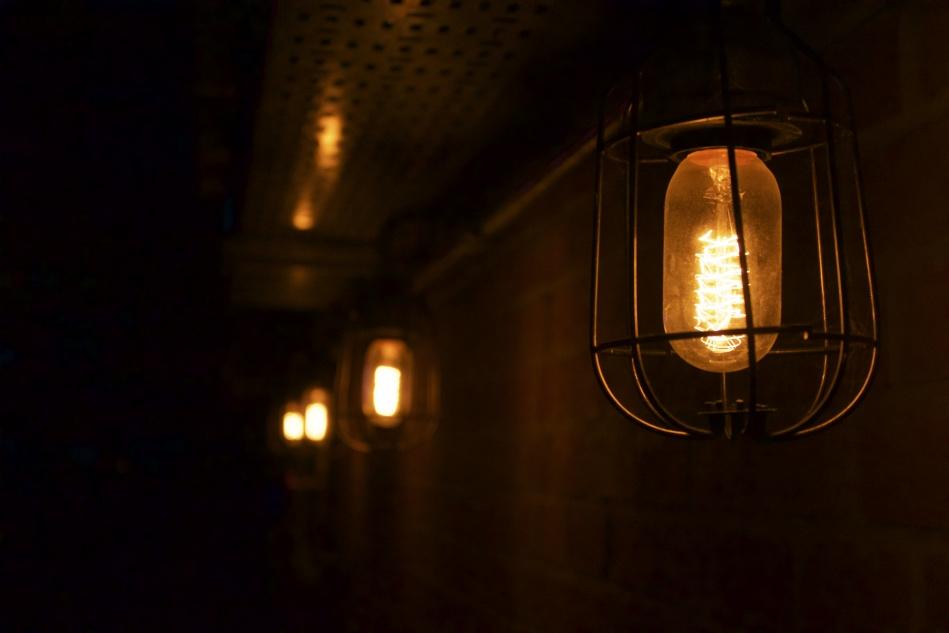 Lightinig