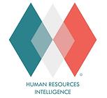 HRI logo.png