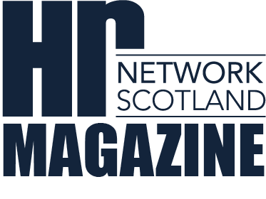 HR Network Feature article