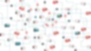 HaRi-Bot_Learning_Network_01914.png