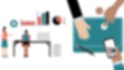Using_Metrics_02857.png