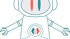 A real-time chat with HaRi-Bot: HR Chatbot
