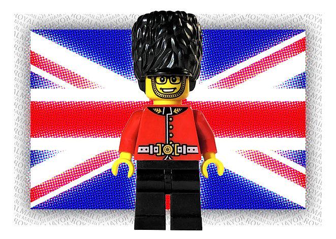 Legoman Display Web 1.jpg
