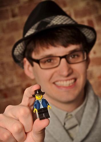 Legoman_Headsot copy.jpg