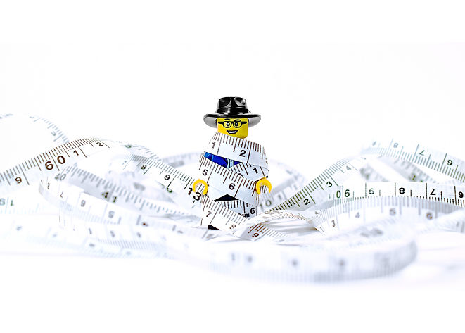 Legoman Display Web 2.jpg