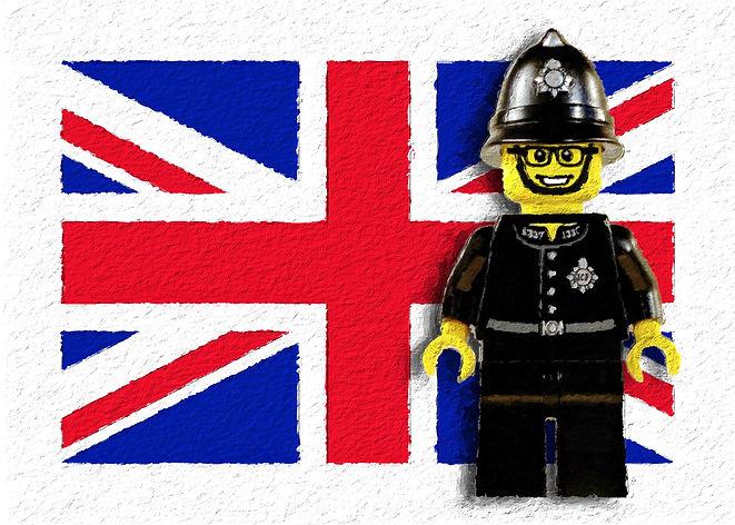 Legoman Display Web frame england.jpg