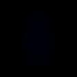Legoman New logo test copy.png