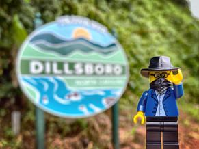 Dillsboro, NC
