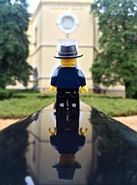 Augusta University - Augusta, GA