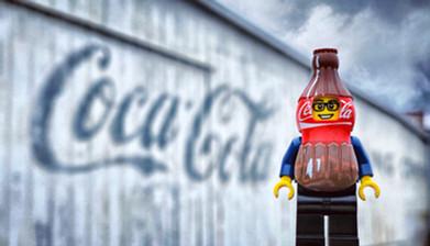 Augusta Coca Cola Bottling Company - Augusta, GA