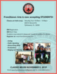 FA Student Flyer.jpg