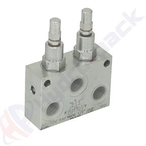 VMPD Series Pressure Relief Valves.jpg